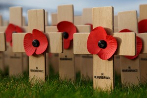 remembrance-day-photo-300x199[1]