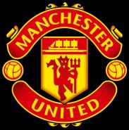 Manchester_United_FC_crest.svg[1]
