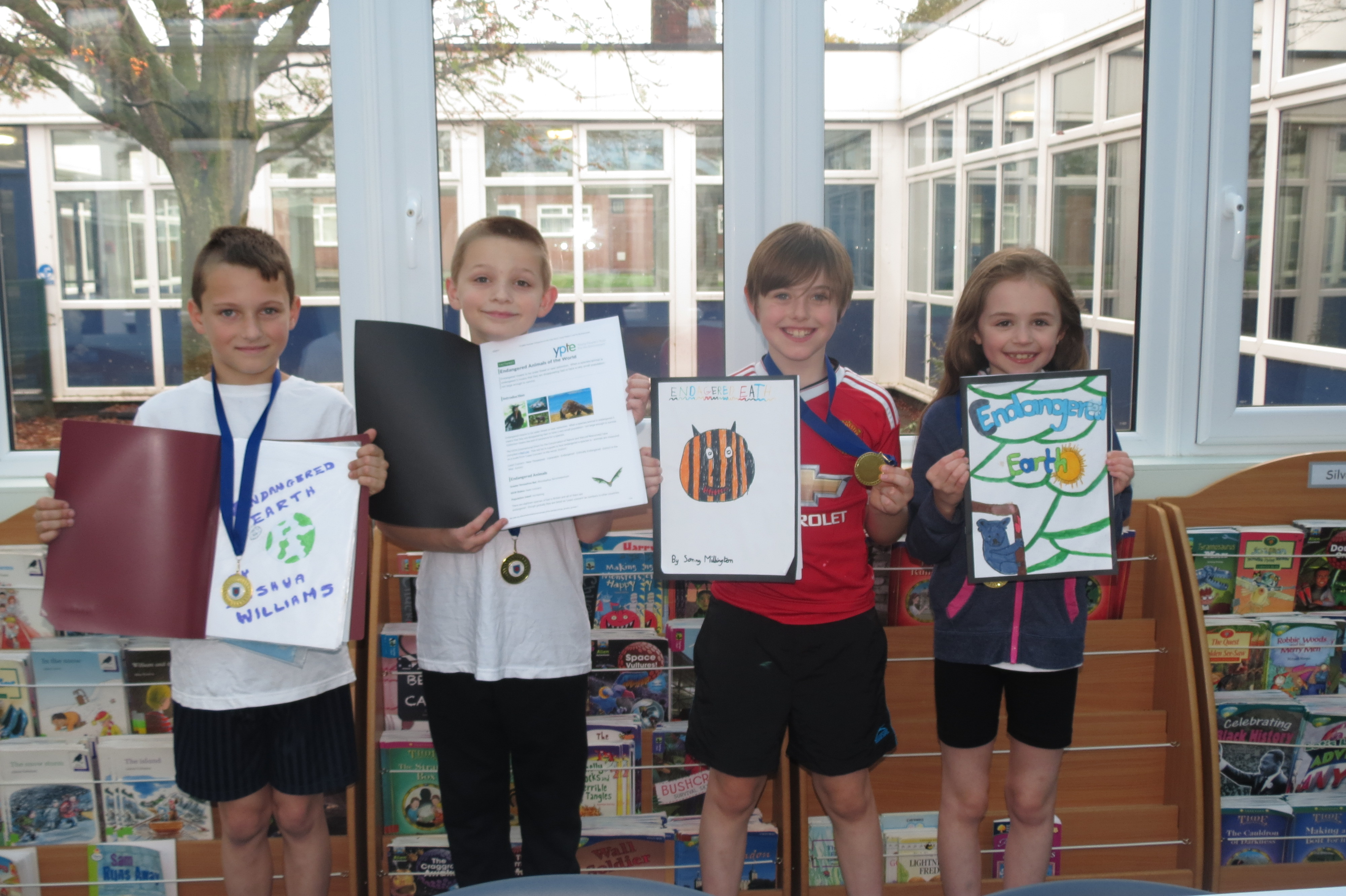 Homework Heroes Autumn 1 – 2017 | Mossfield Primary School ...